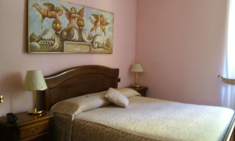 Hotel Terrazza Belvedere Vaprio D Adda